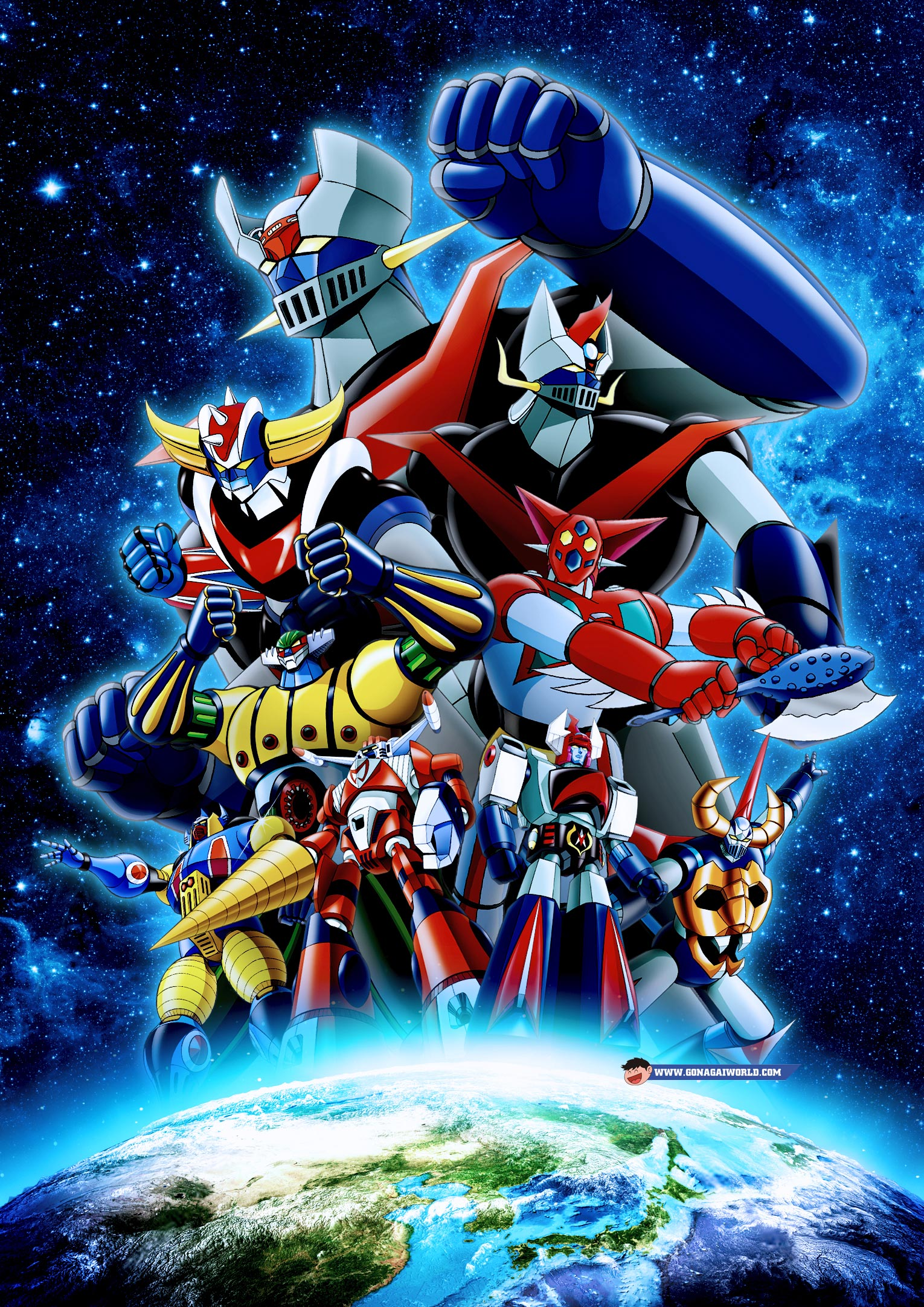 superrobot_jacket_h1-web