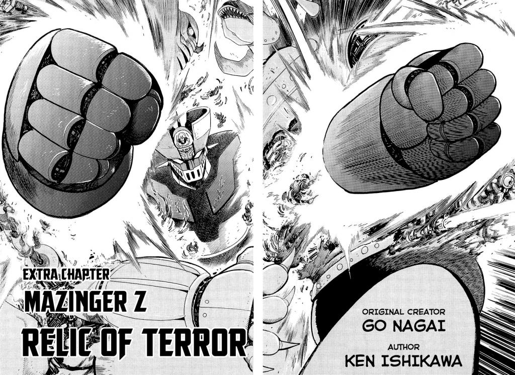Mazinger-Special-002-003