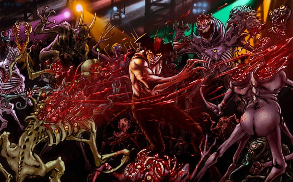 devilman_disco_go-nagai-world