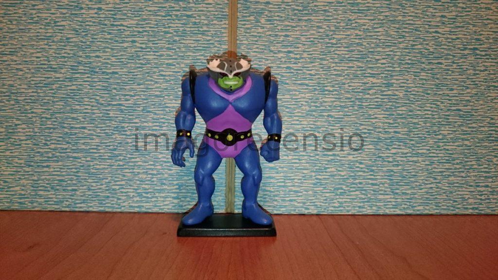 capitano-beetle-imago-recensio