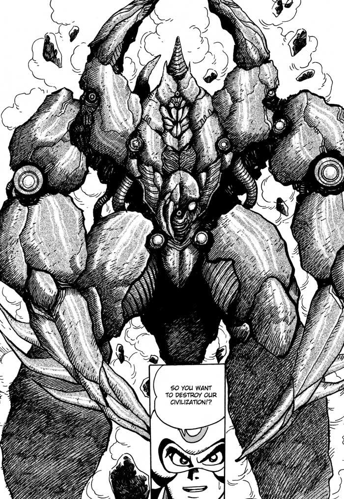 Super-Robot-Retsuden-Varon