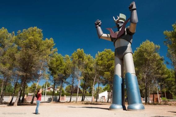 statua-mazinga-z-01