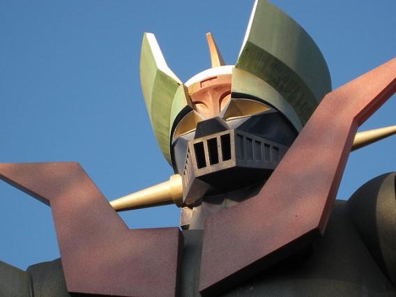 statua-mazinga-z-02