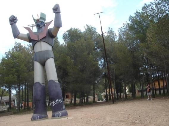 statua-mazinga-z-03