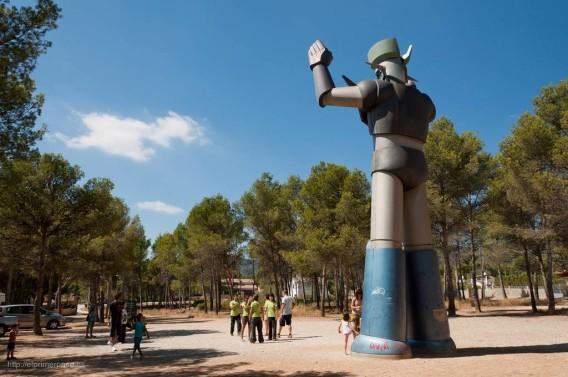 statua-mazinga-z-06