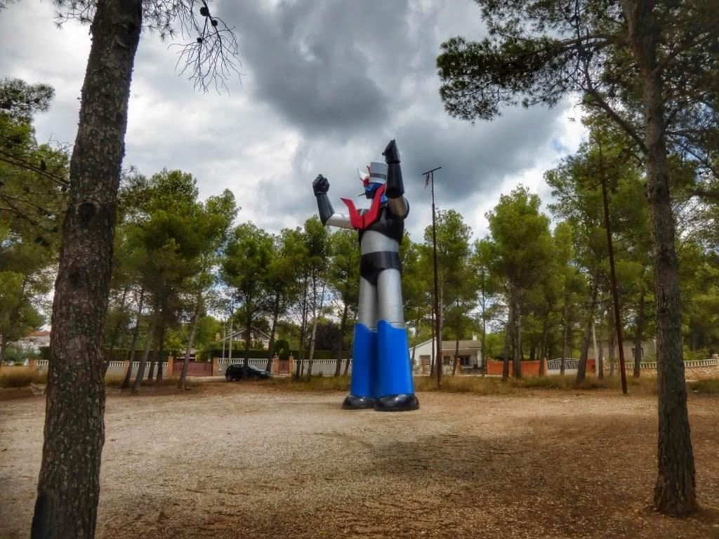 statua-restauro-02