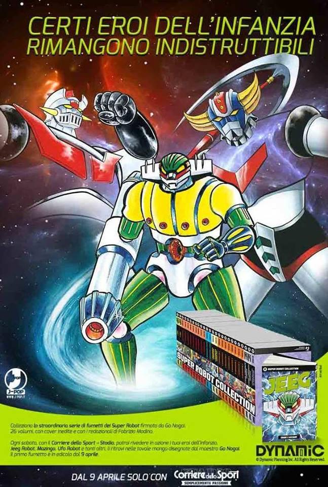 promo-super-robot-collection-go-nagai