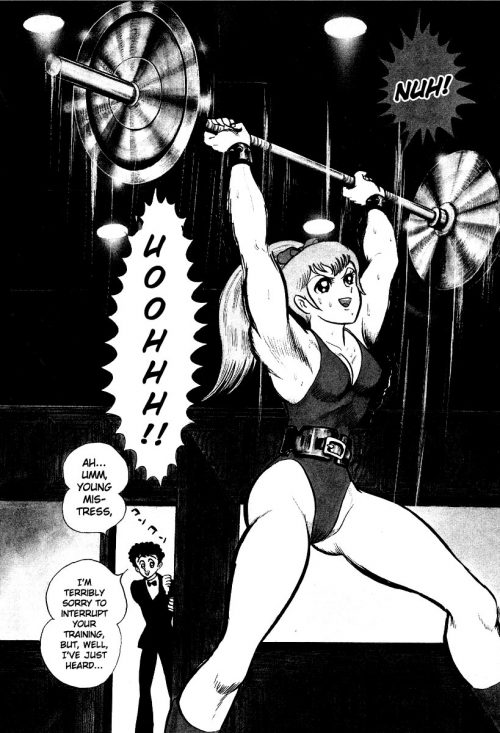 iron-virgin-jun-ryo-01