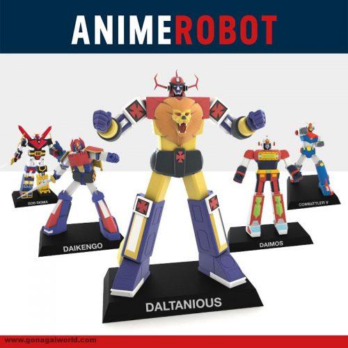 anime-robot-01