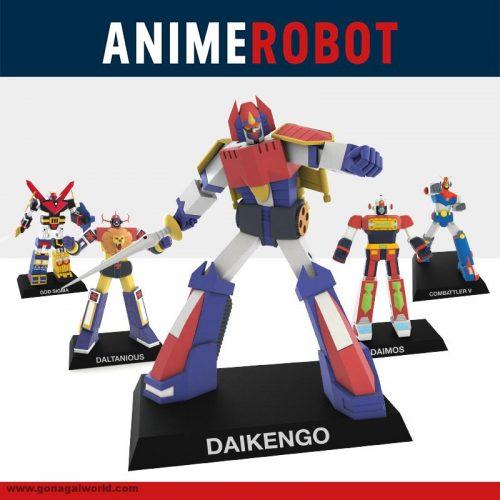 anime-robot-02