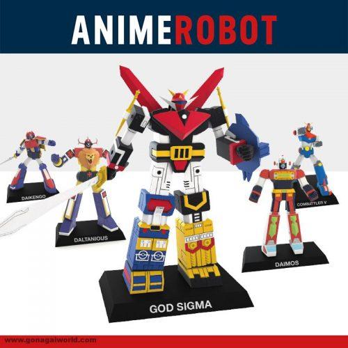 anime-robot-03