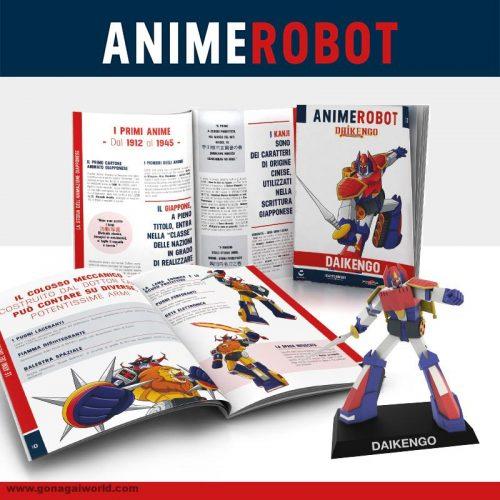 anime-robot-04