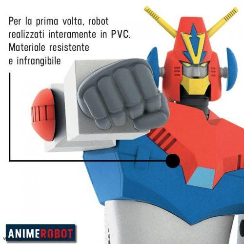 anime-robot-info-01