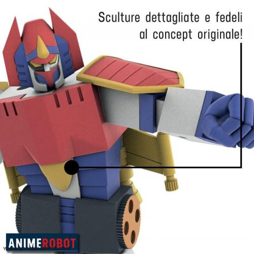 anime-robot-info-02