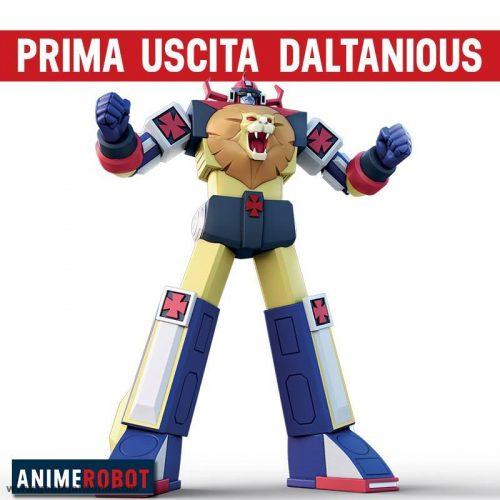 anime-robot-info-04