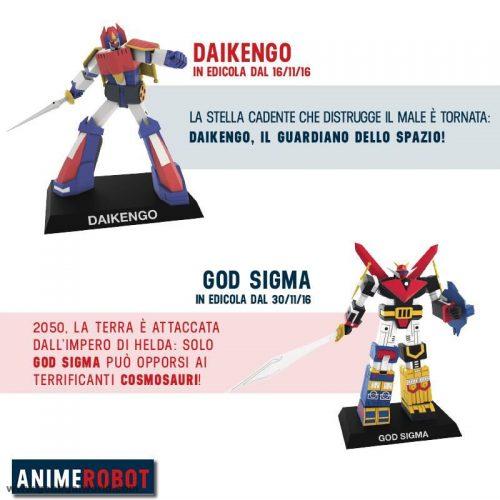 anime-robot-info-05