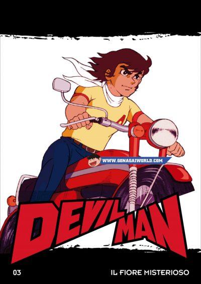 devilman-dvd-gazzetta-03