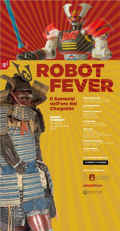 robot-fever-locandina-firenze