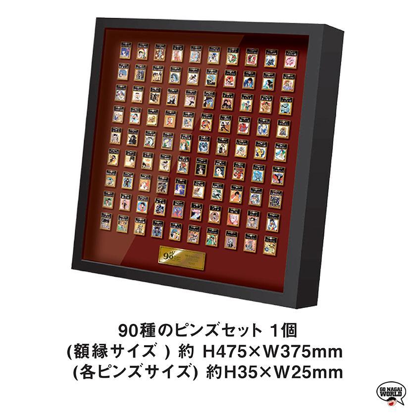 Osamu Tezuka, i francobolli.