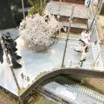 Patlabor Day: il contest con i diorami ospitato da KATO.