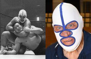 Addio a The Destroyer: muore a 88 anni l'icona del wrestling giapponese
