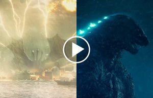 Godzilla II: King of the Monsters, è online il final trailer del film di Legendary Pictures e Warner Bros.
