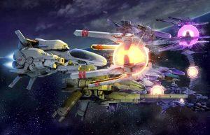 R-Type Final 2: il secondo trailer è online