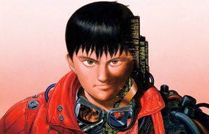 Akira tornerà in un nuovo adattamento animato