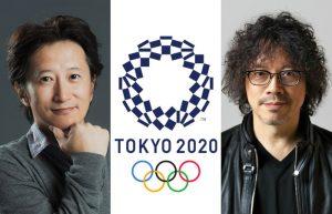Tokyo 2020: i mangaka Naoki Urasawa e Hirohiko Araki realizzeranno i poster dei Giochi olimpici