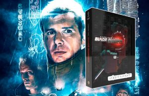 Blade Runner – The Final Cut torna in una nuova limited editon con steelbook