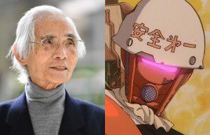 Addio al romanziere giapponese e scrittore di fantascienza Taku Mayumura