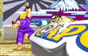 Capcom Arcade Home: il divertimento di una sala giochi nella comodità di casa propria grazie a Koch Media