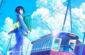 Annullata l'undicesima edizione dei Kyoto Animation Awards
