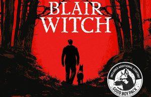 Blair Witch sarà disponibile il 31 gennaio (in versione fisica) su PlayStation 4 e Xbox One