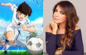 Captain Tsubasa su Italia 1: ecco il video di anteprima con la sigla di Cristina D'Avena