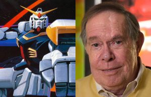 Addio a Syd Mead, designer di Blade Runner, Aliens e Turn A Gundam