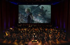 Final Fantasy VII Remake: ecco il trailer con il brano Hollow, scritto da Nobuo Uematsu