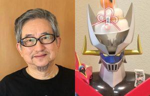 2020: gli auguri di buon anno dall'industria degli anime, manga e videogiochi