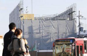 Le donazioni per Kyoto Animation superano i 30 milioni di dollari