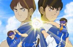 Anime x Para: cancellato il corto di Kyoto Animation per i Giochi paralimpici di Tokyo