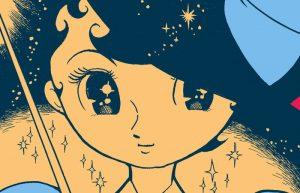 La principessa Zaffiro: dal 19 febbraio il manga di Osamu Tezuka torna in fumetteria e in libreria nella collana Osamushi Collection