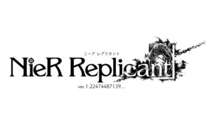 NieR Replicant torna su PlayStation 4, Xbox One e PC