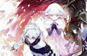 Oninaki, l'action RPG di Square Enix per PlayStation 4 e Switch in arrivo nei negozi