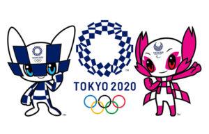 Il primo ministro giapponese conferma il posticipo delle olimpiadi di Tokyo del 2020