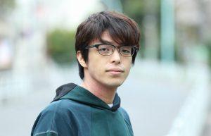Addio a Kōta Fukihara, sceneggiatore della serie televisiva Final Fantasy XIV Dad of Light