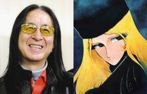 Addio a Takami Asano, chitarrista dei Godiego