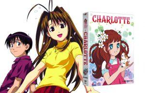 Anime Factory: le novità di giugno 2020