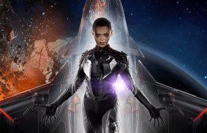 Deep Silver annuncia Chorus, combat shooter ambientato nello spazio per le console next gen