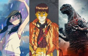 Le sale cinematografiche giapponesi di 11 prefetture riaprono al pubblico dopo la cessata emergenza da Covid-19