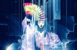 Ghost in the Shell: il manga di Masamune Shirow a teatro